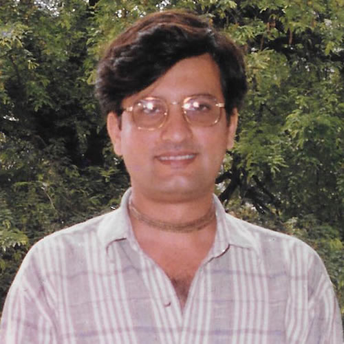 Tarun dhanrajgir actor sam page